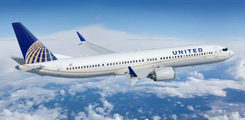 United Airlines adds non-stop flight to Houston from SRQ