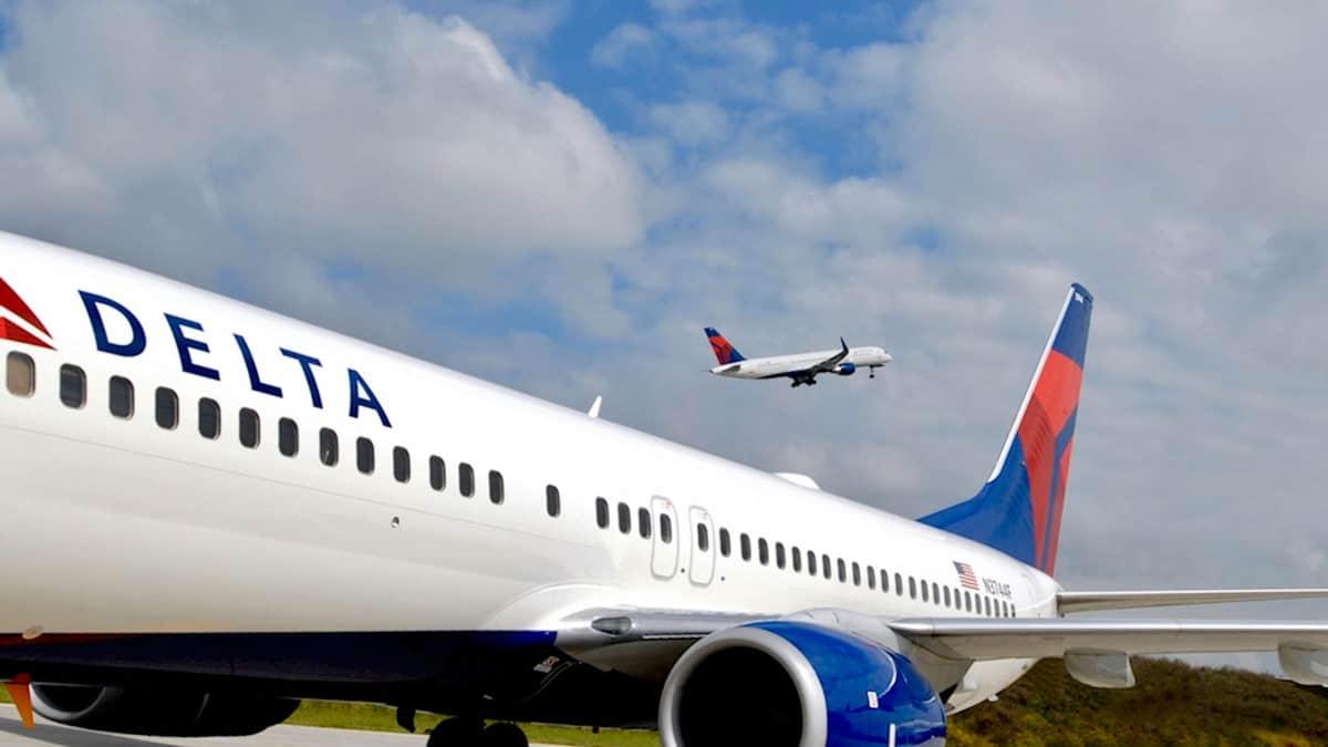 Delta Air Lines bans emotional support animals