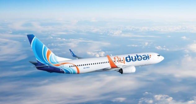 Flydubai further expands Belgrade operations
